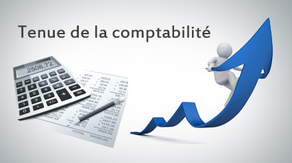 Aide-comptable ou administrative