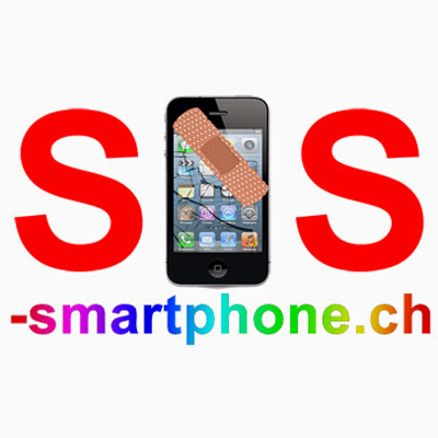 sos smartphone r parations de smartphones et tablettes libre service. Black Bedroom Furniture Sets. Home Design Ideas