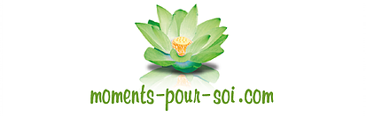 Institut moments-pour-soi